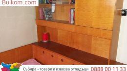 мебели и покъщнина София
