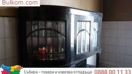 стари мебели в София и района
